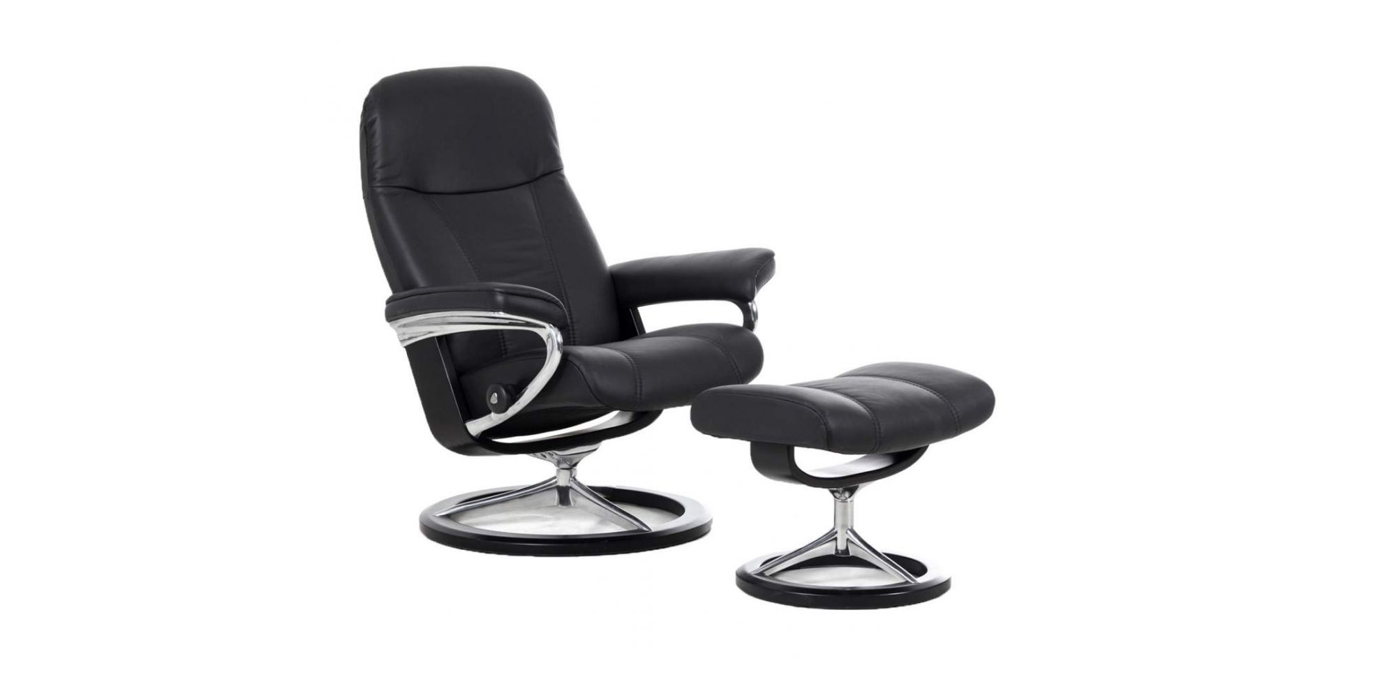 Stressless Sessel Sunrise.html Stressless Consul Signature