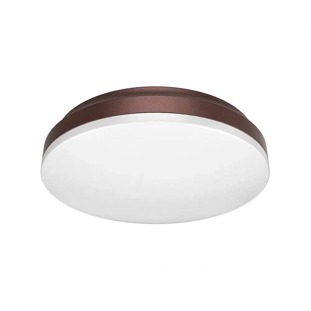 Valor Lamparas Led Lampara Led B Cl 200 3000 K Chocolate Masluz