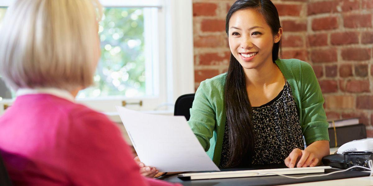 how to make cashiering look good on resume ap biology ecology - mental health nurse resume
