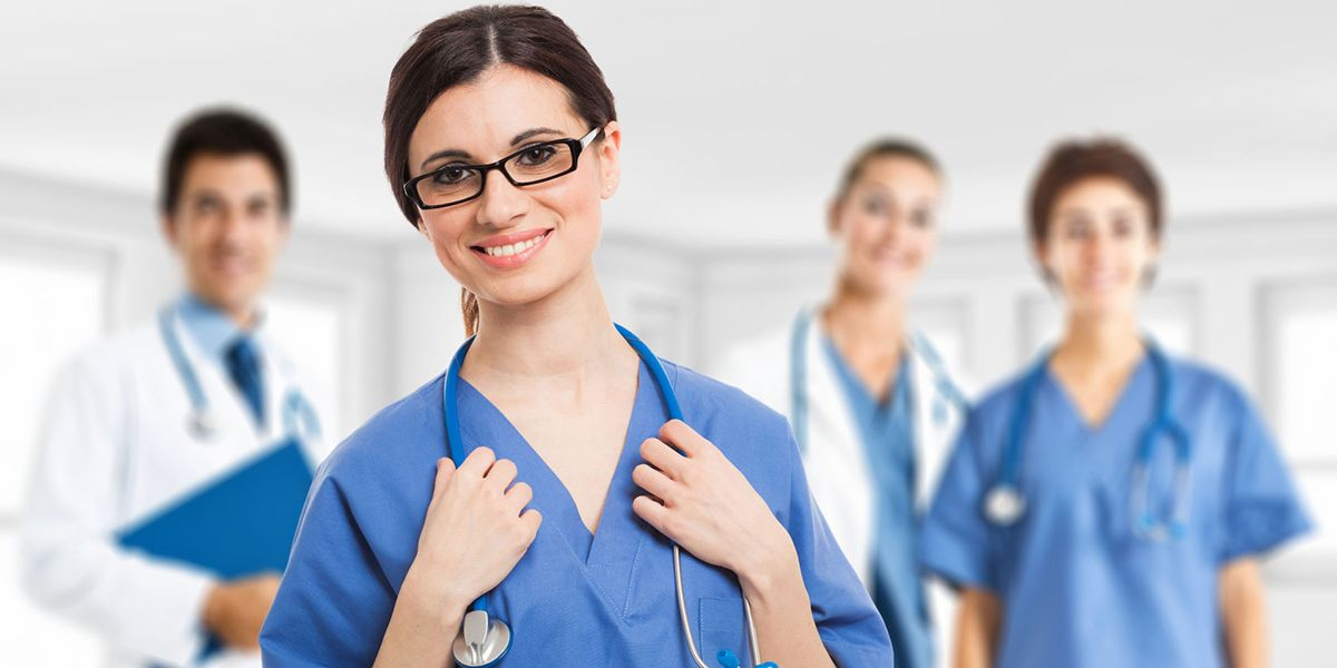 How Med Surg Nursing Helps You Excel in a Hospital Setting