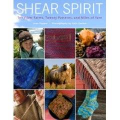 Shear Spirit cover.jpg