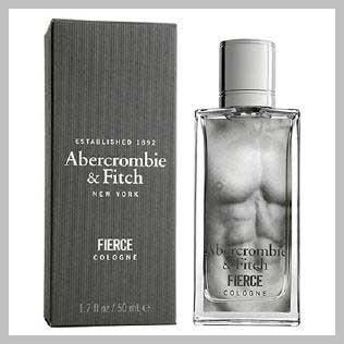 abercrombiecologne.jpg