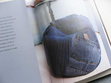 denimbeanbag.jpg