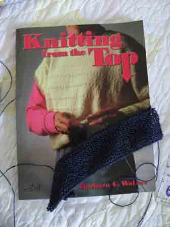 knittingfromthetopbook.jpg
