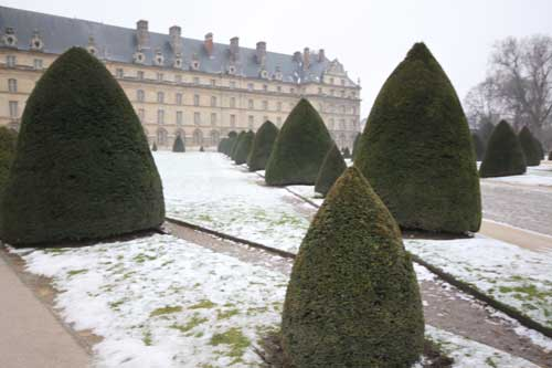 paris2010topiaries.jpg