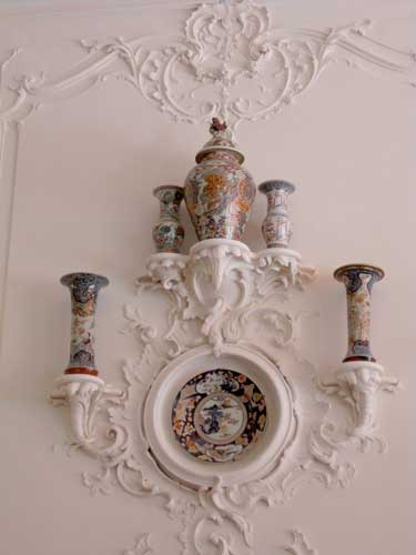 petersburgchinoiserie.jpg