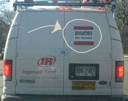 quarantinedtruck.jpg