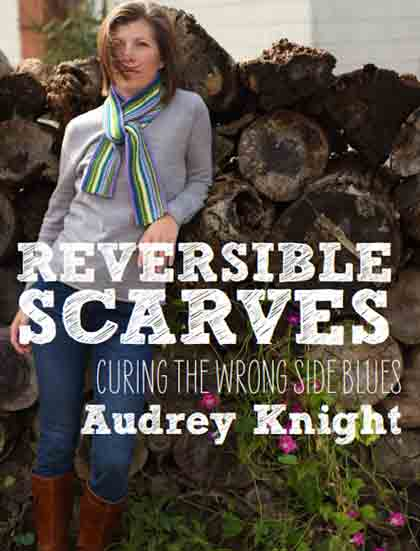 revscarves_frontcover_small.jpg