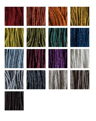 shelter-yarn-swatches.jpg