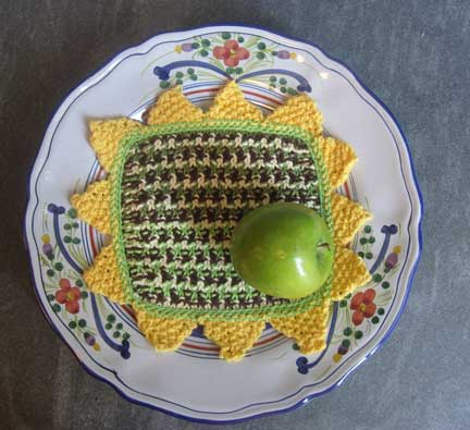 sunflowerplatter.jpg