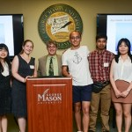 Global Problem Solving Consortium
