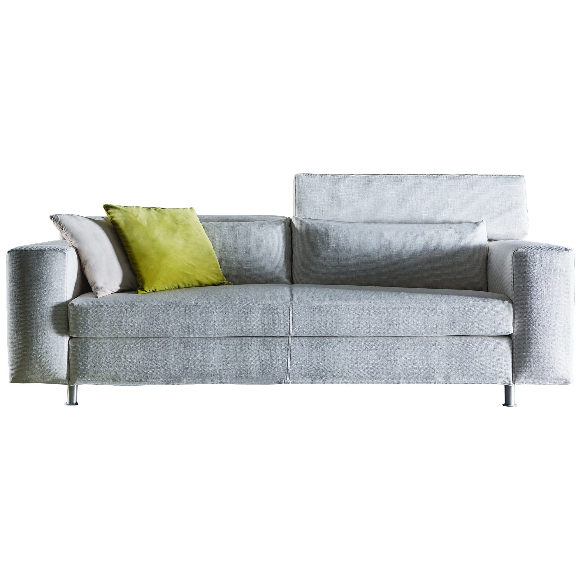Open Sofa Bed Sofa Beds Armchairs And Sofas Vibieffe Masonionline