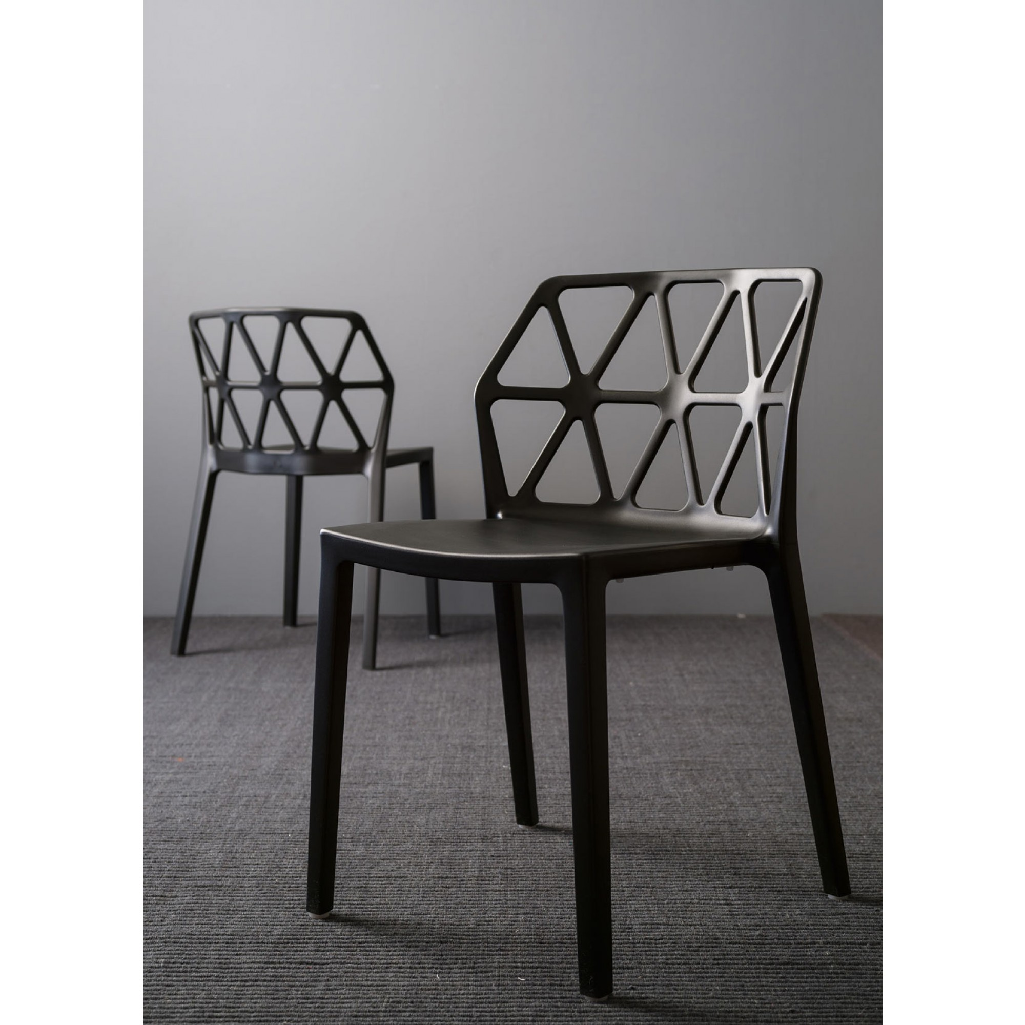 Sedia Calligaris Alchemia Alchemia Chairs Seats Connubia By Calligaris Masonionline