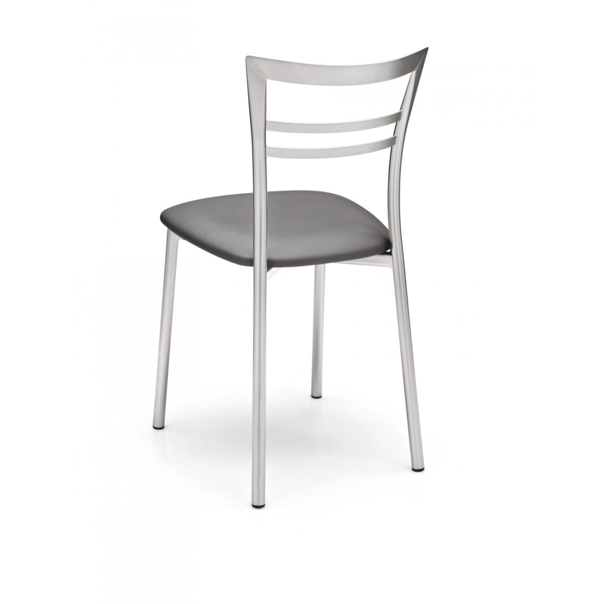 Go Chairs Seats Connubia By Calligaris Masonionline - Sedie Calligaris Negozio