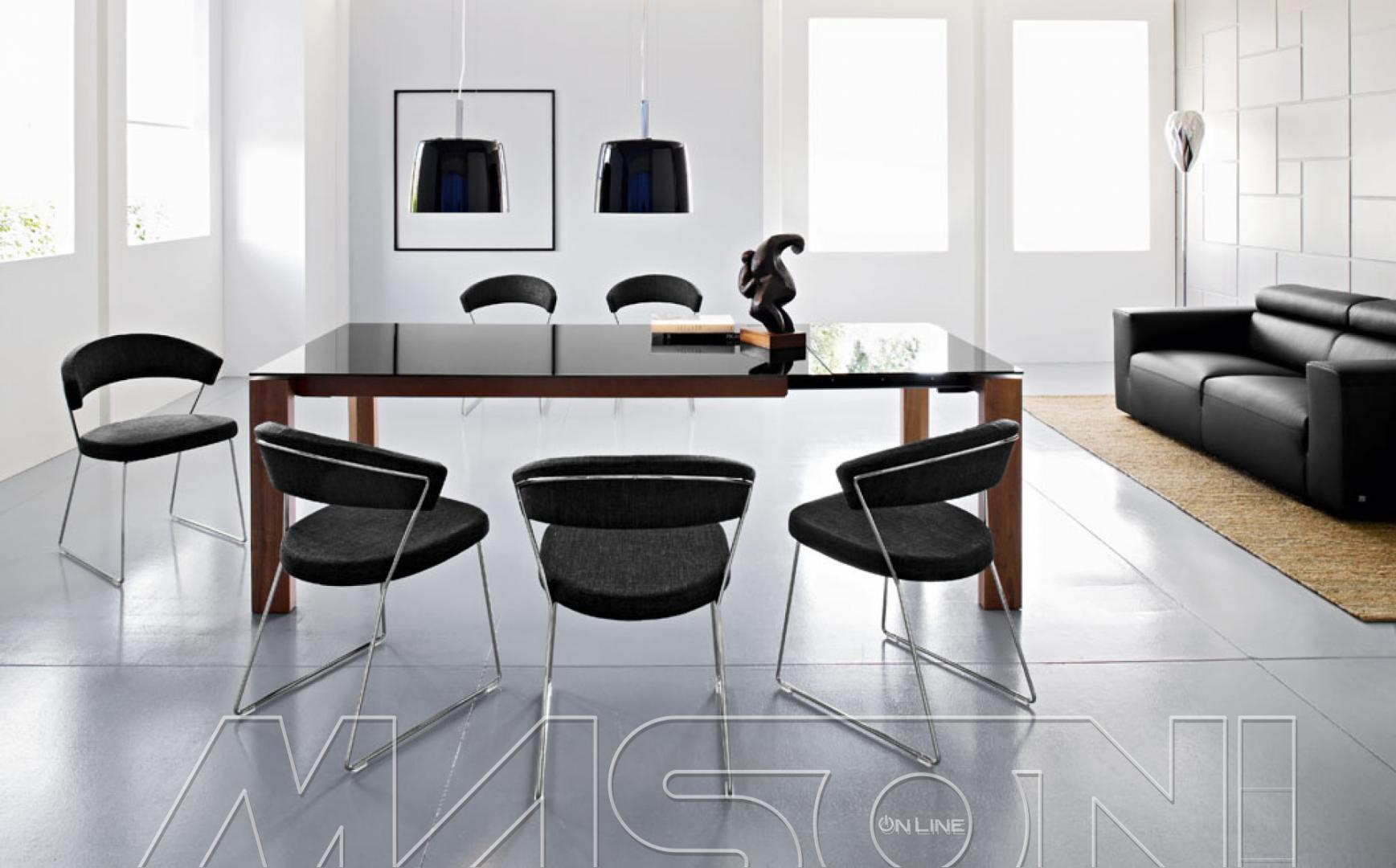Sedia Calligaris New York Tortora New York Sedie Connubia By Calligaris Masonionline It