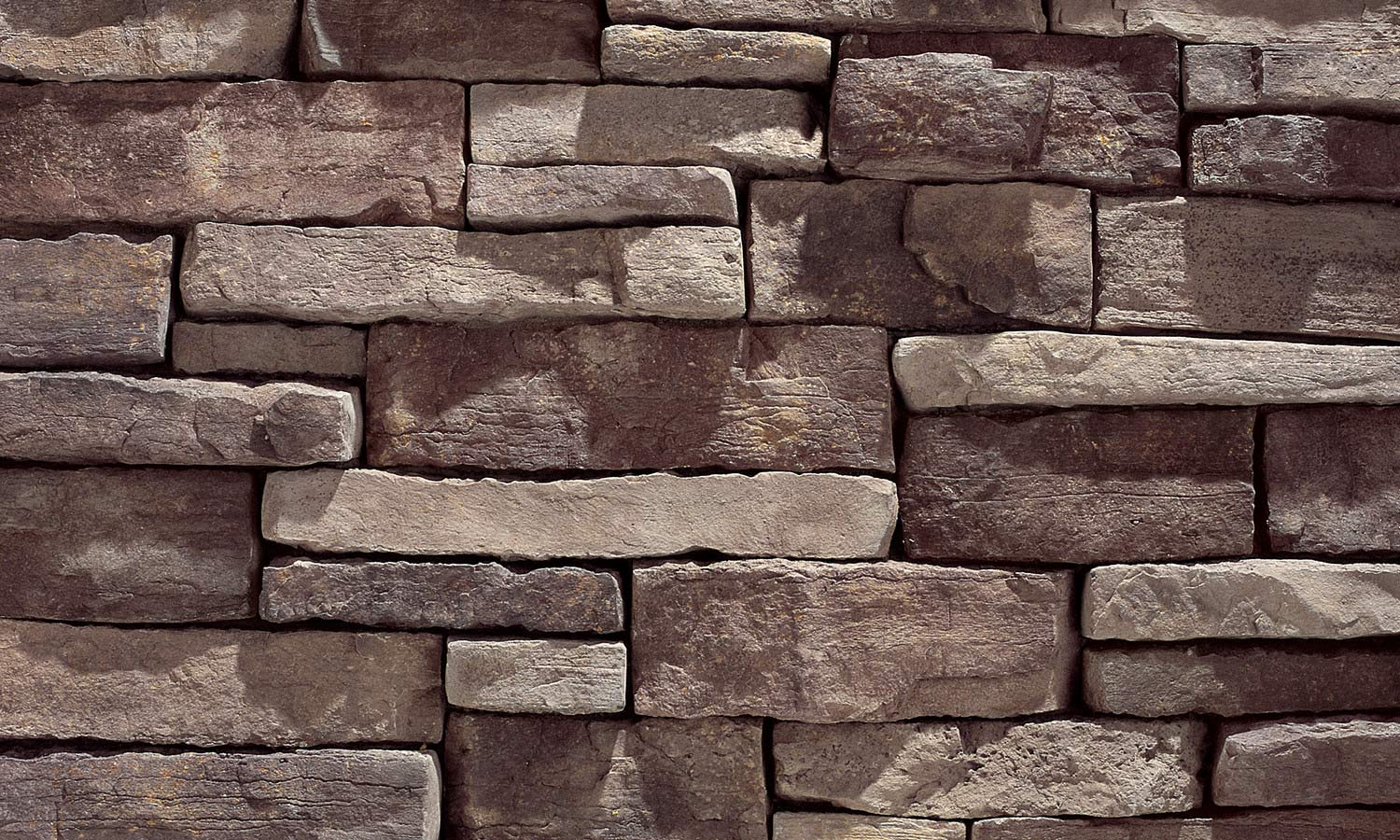 Eldorado Stone Veneer Fireplace Masonry Depot New York Mountain Ledge