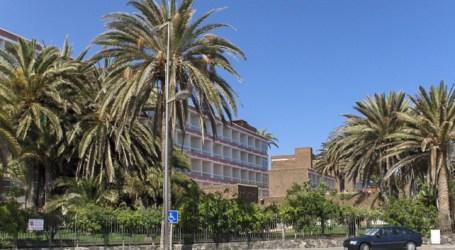 Ben Magec considera beneficioso para Gran Canaria el BIC del Oasis