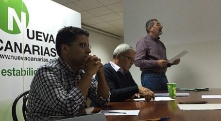 """San Bartolomé de Tirajana: """"Ayuntamiento saneado, pero menos"""""""