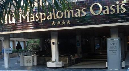 Morales propone un acuerdo sobre el Oasis que permita retirar las demandas y avanzar