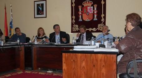 El PP de Mogán exige a Onalia Bueno más responsabilidad y menos excusas