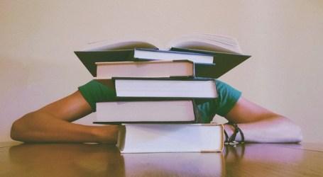 La falta de coherencia pedagógica