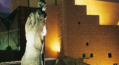 La Orquesta Filarmónica de Gran Canaria se suma a los conciertos de Mosaico de Sonidos