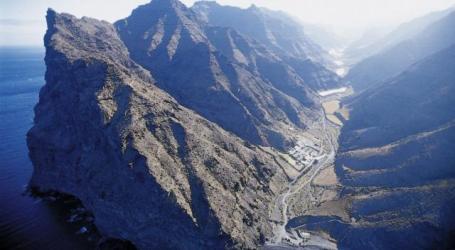 Ben Magec pide un 2017 que no suponga un retroceso definitivo en las políticas ambientales