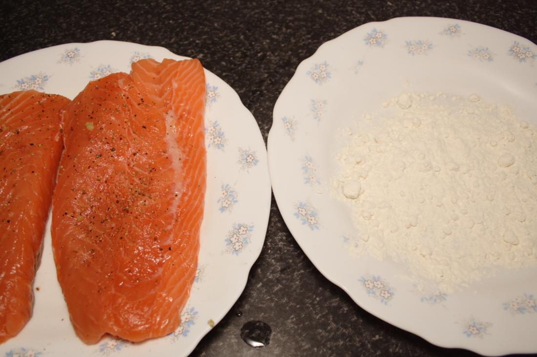 salmon-a-la-naranja-2