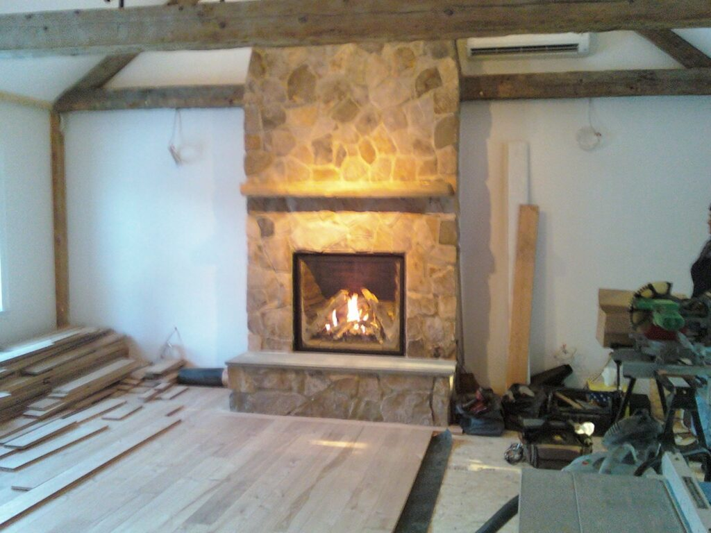 Propane Fireplace Repair Near Me Exclusive Service For Gas Fireplaces Stoves