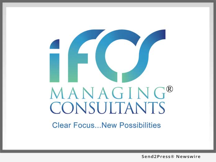 iFOS LLC Awarded Multi-Year Financial Review Management and - blanket purchase agreement