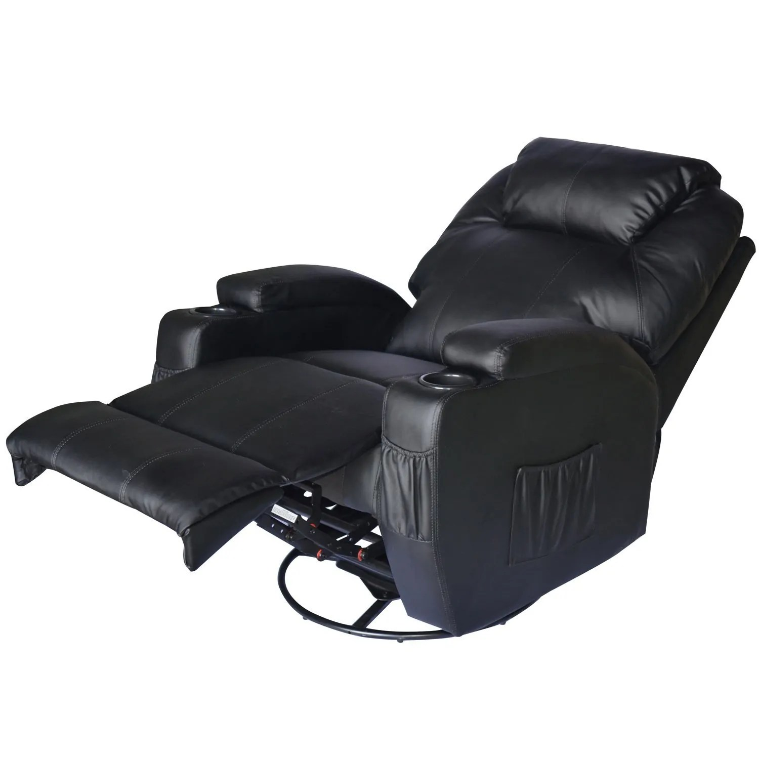Relax Massage Sessel Massagesessel Relaxsessel Top Kundenbewertung