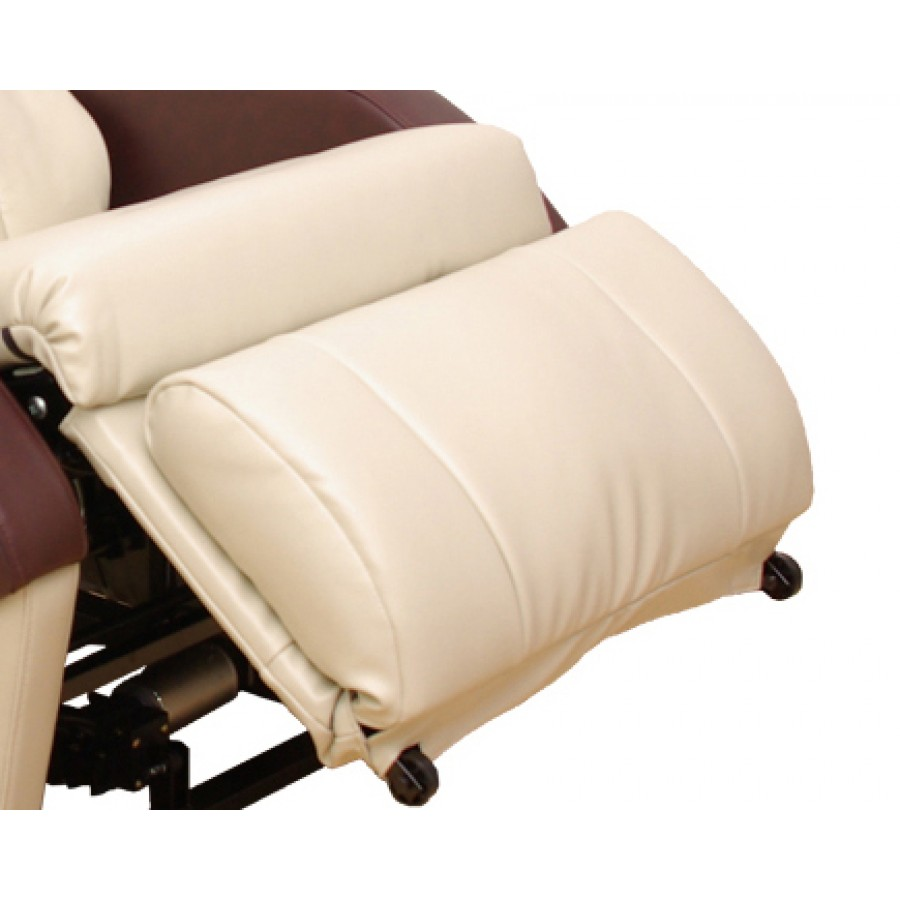 Massagesessel Design Massagesessel Design
