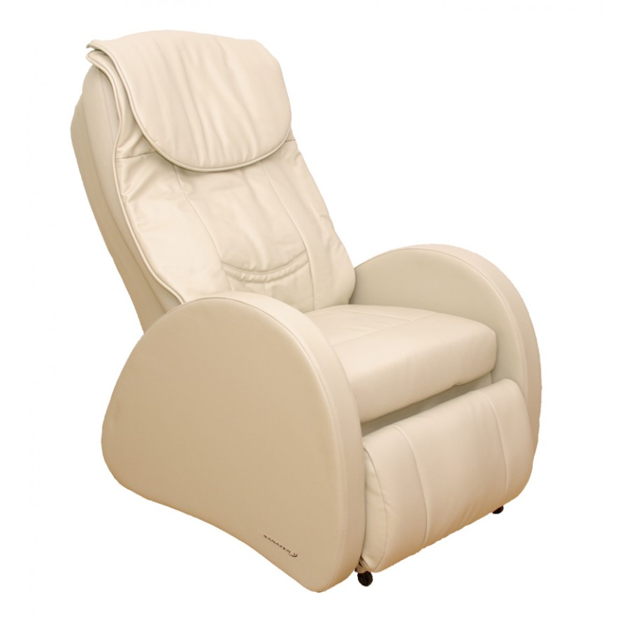 Shiatsu Sessel Design Intelly 3d Massagesessel In Unserem Onlineversand Bestellen