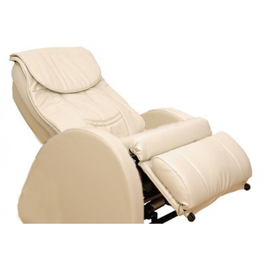 Massagesessel Design Design Intelly 3d Massagesessel In Unserem Onlineversand Bestellen