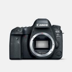 Small Crop Of Nikon D3300 Vs Canon T5