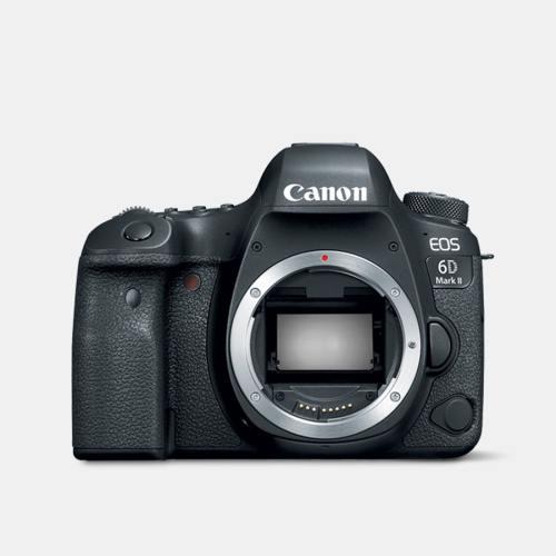 Medium Of Nikon D3300 Vs Canon T5
