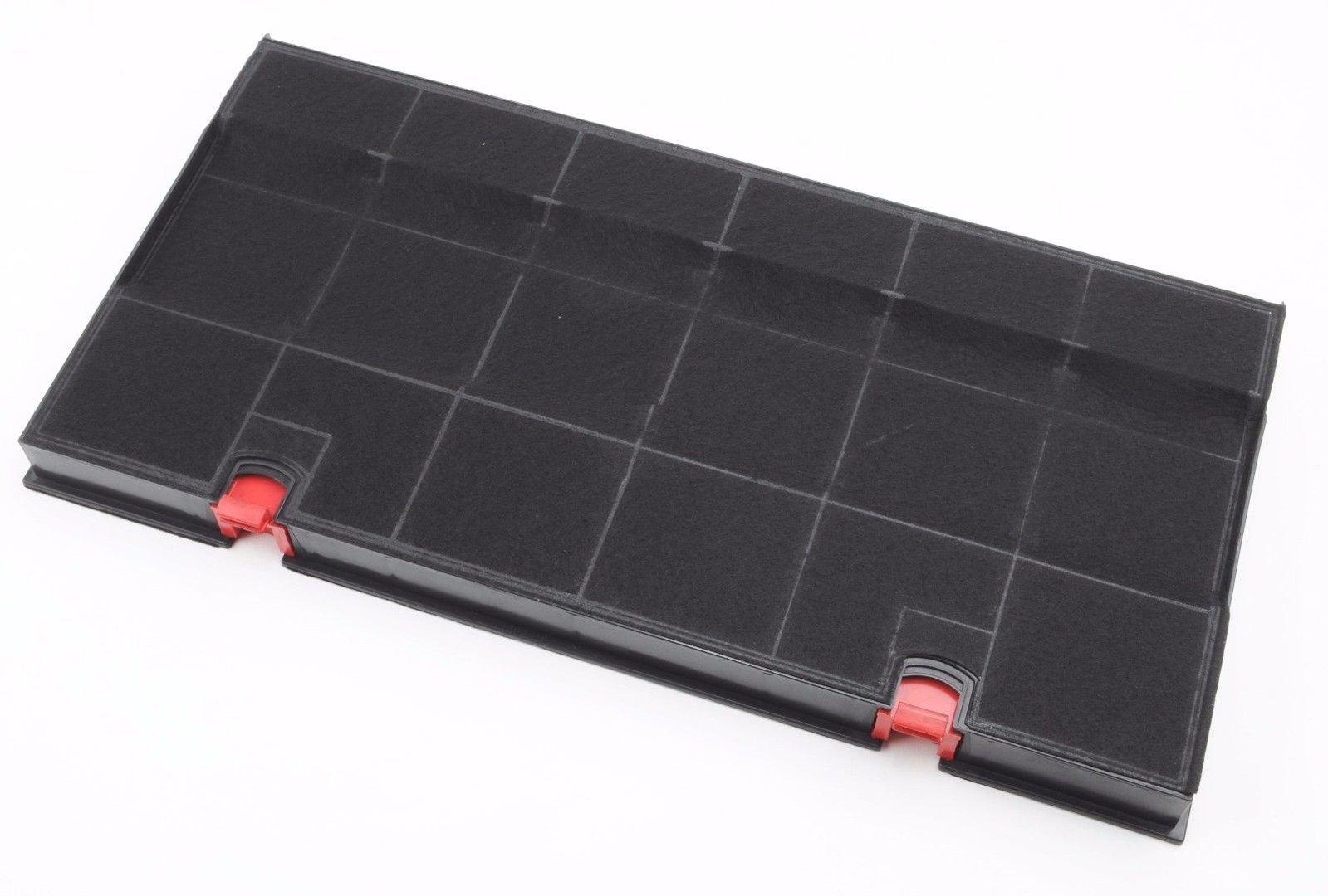 Ikea dunstabzugshaube filter reinigen dunstabzugshaube filter