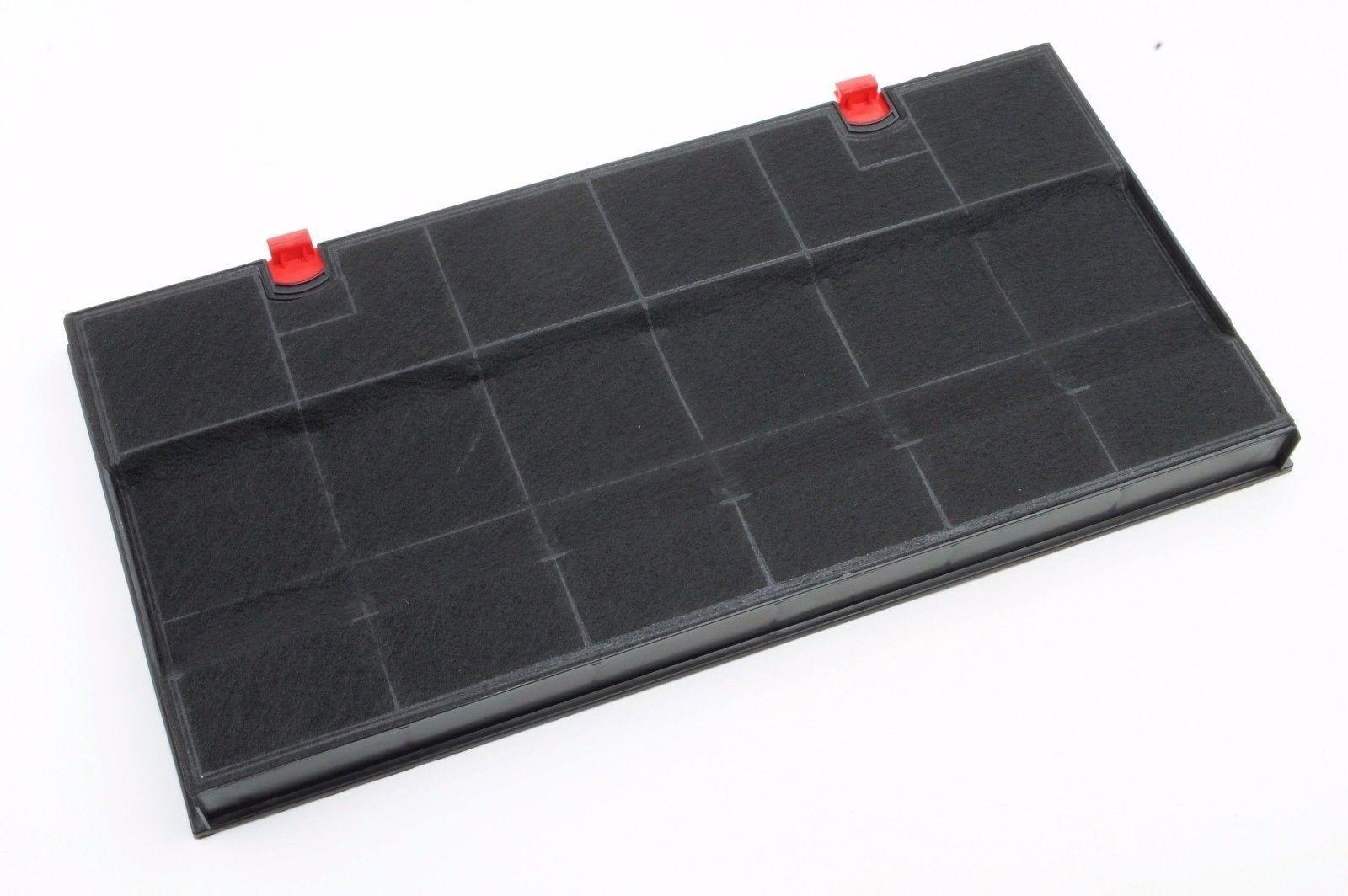 Filter für dunstabzugshaube filter kohlefilter passt für