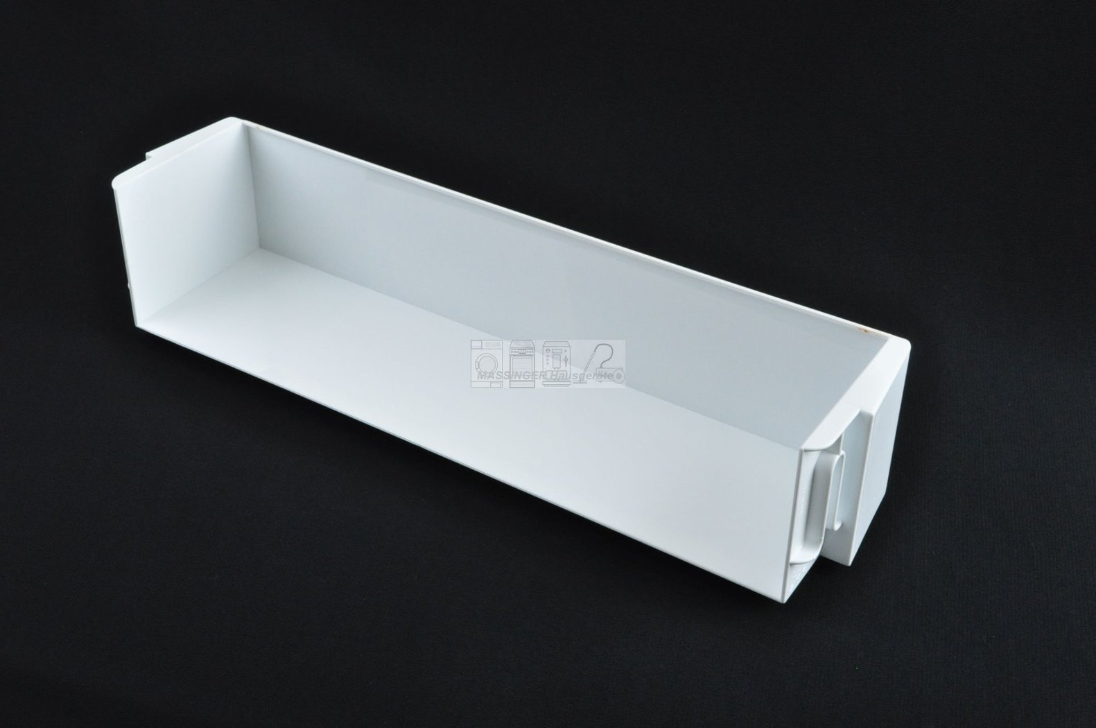 Amica Kühlschrank 50 Cm Breit : Kühlschrank cm breit amica induktions standherd shi e a