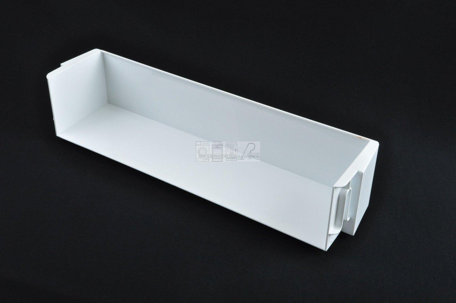 Mini Kühlschrank Dms : Kühlschrank 50 cm waschmaschine 50 cm breit media markt elegant