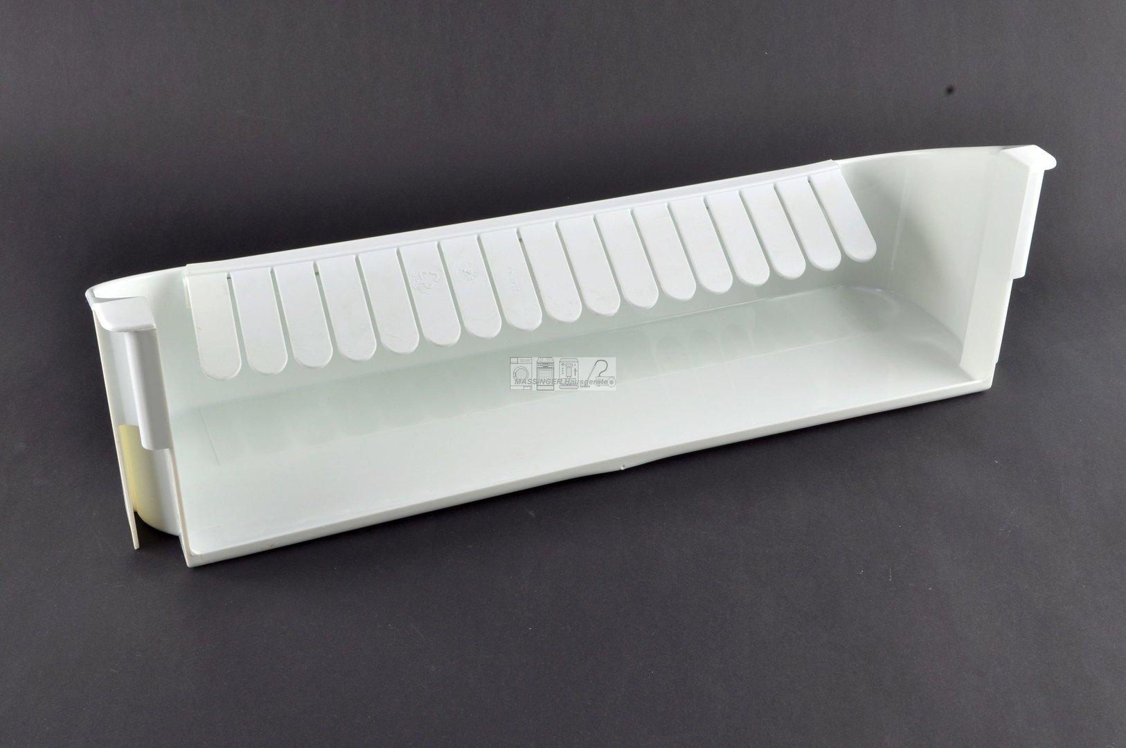 Aeg Kühlschrank Glasplatte : Zanker kühlschrank gebraucht tolle zanussi kühlschrank fotos die