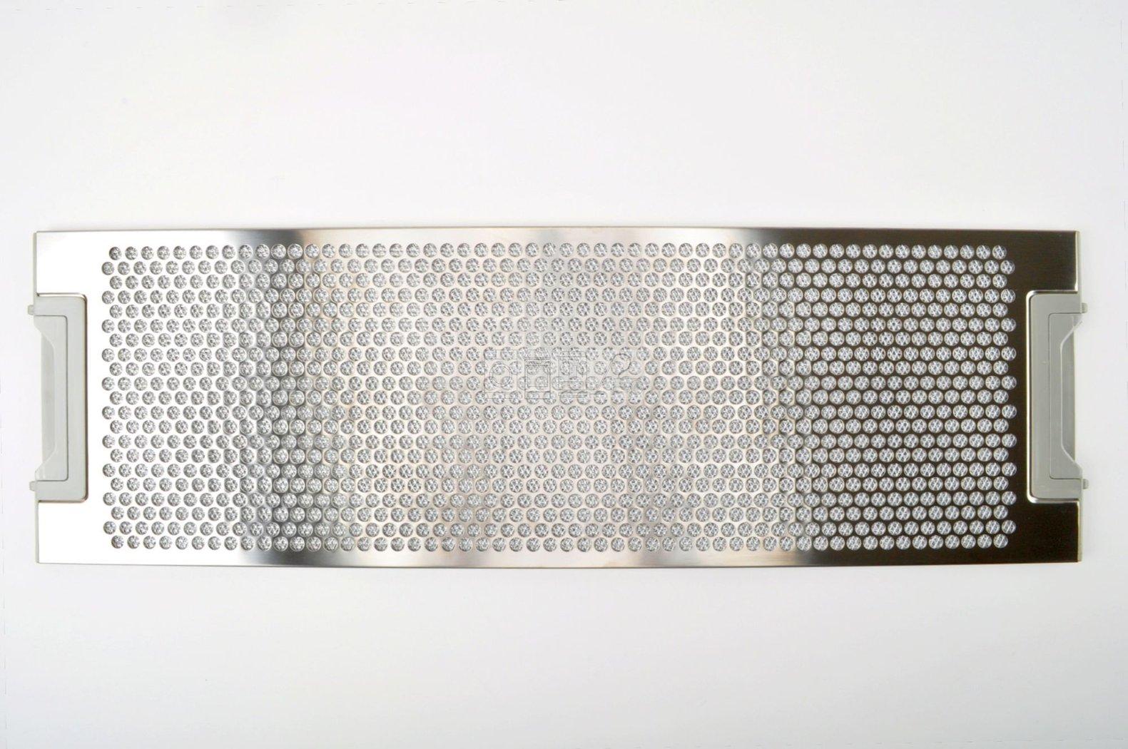 Dunstabzugshaube metallfilter dunstabzugshaube pkm 9860lz