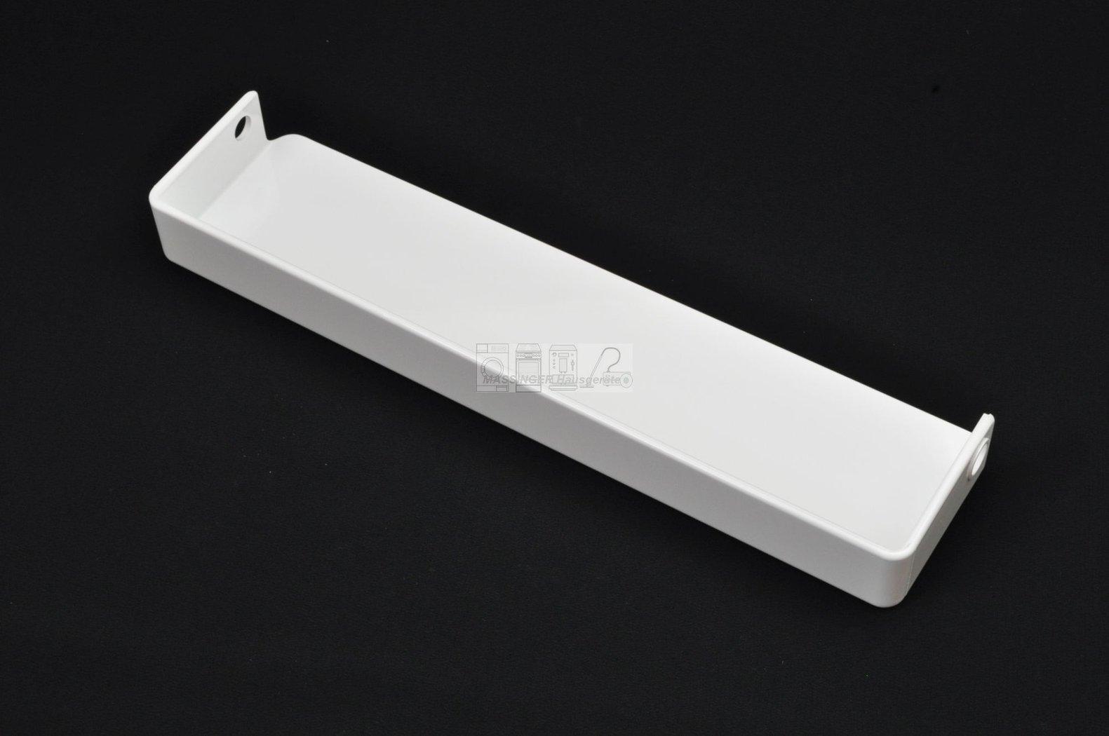 Retro Kühlschrank Privileg : Schrank fuer kuehl gefrierkombination kühlschrank cm breit
