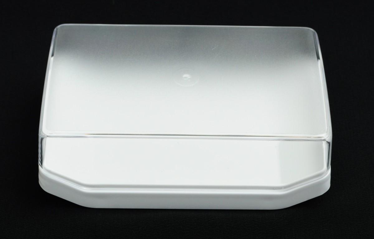 Aeg Santo Kühlschrank Dichtung : Aeg warmwasserspeicher ersatzteile aeg kühlschrank ersatzteile