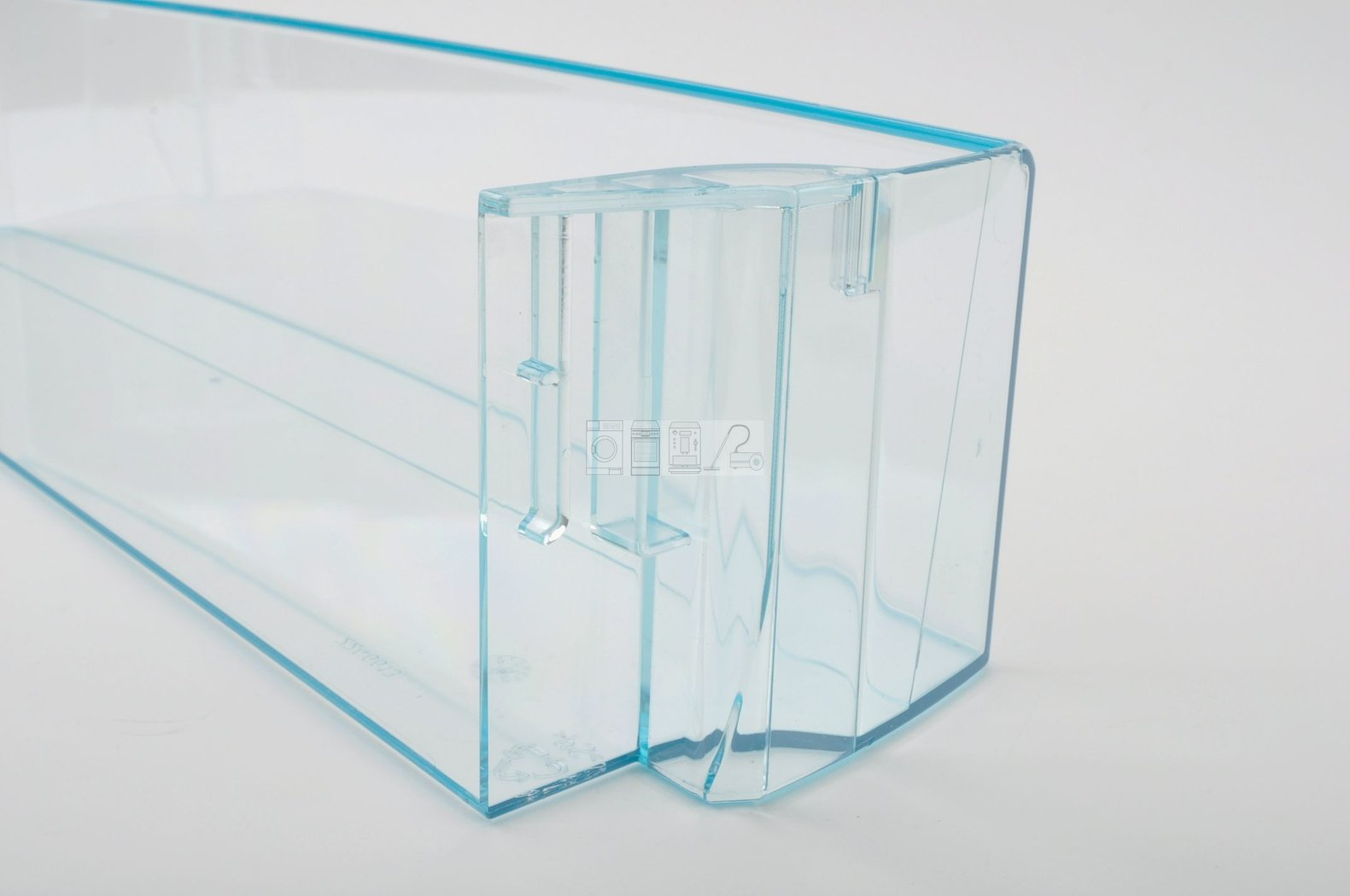 Gorenje Kühlschrank Ersatzteile Türfach : Gorenje kühlschrank ersatzteile griff gorenje kühl gefrierschrank