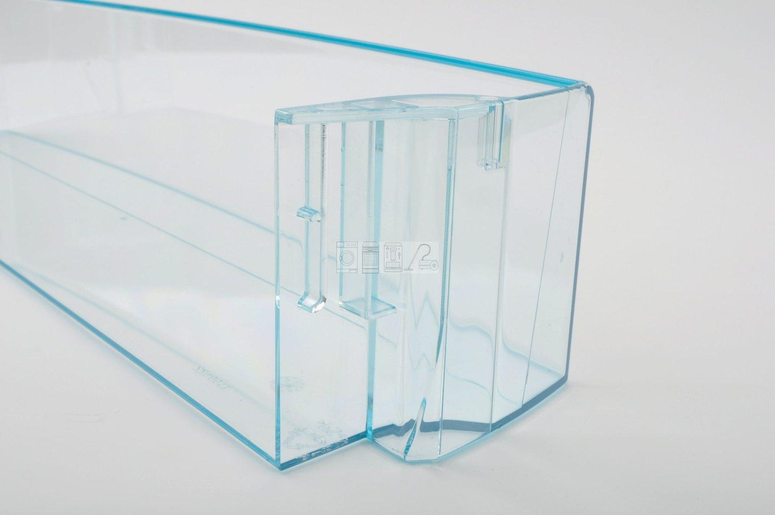 Amica Kühlschrank Schublade : Unterschrank kühlschrank unterschrank für küche kühlschrank