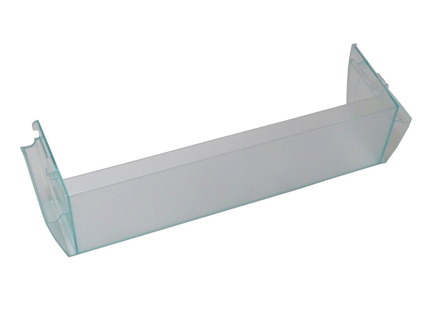 Gorenje Kühlschrank Ersatzteile Türfach : Ersatzteile kühlschrank vestfrost flaschenhalter für