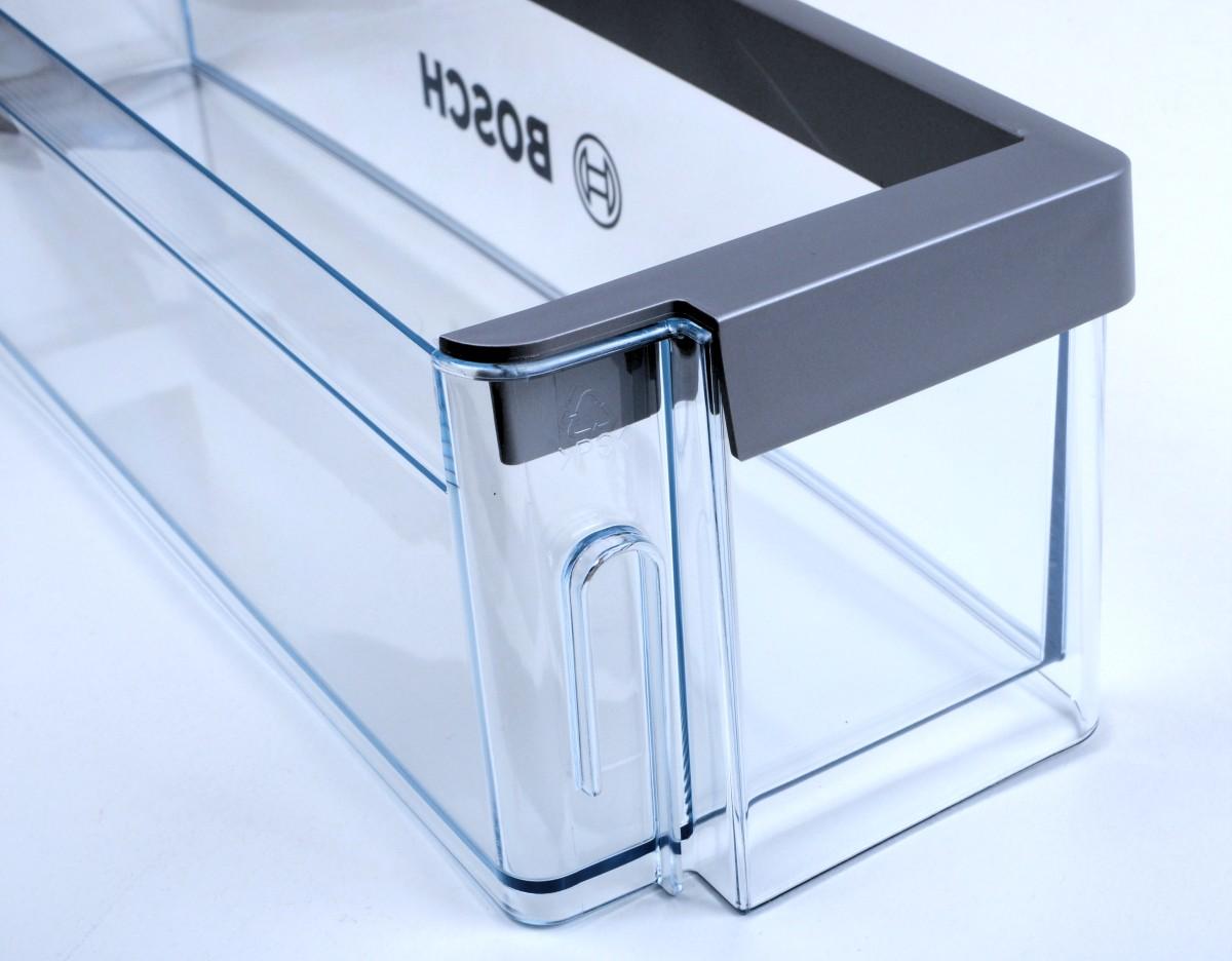 Bosch Kühlschrank Exclusiv : Bosch kühlschrank kaufen bosch kgn 39 preisvergleich die besten
