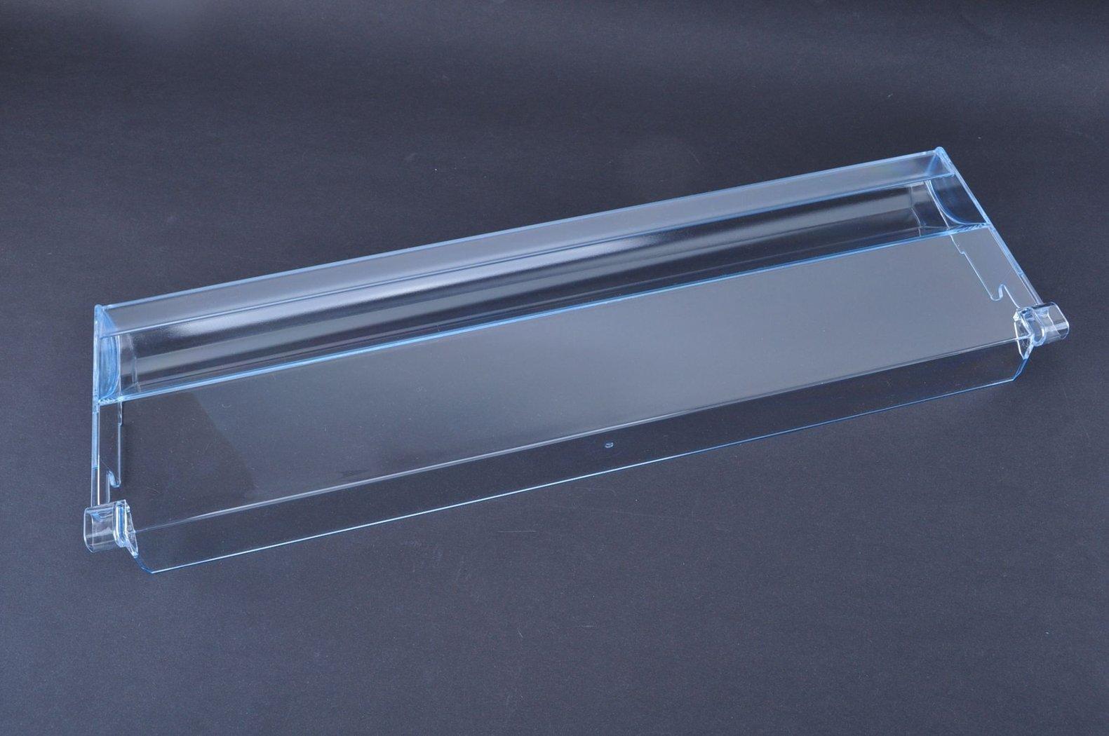 Bosch Kühlschrank Ersatzteile Schweiz : Kühlschrank ersatzteile schublade schublade 425x220x210mm siemens