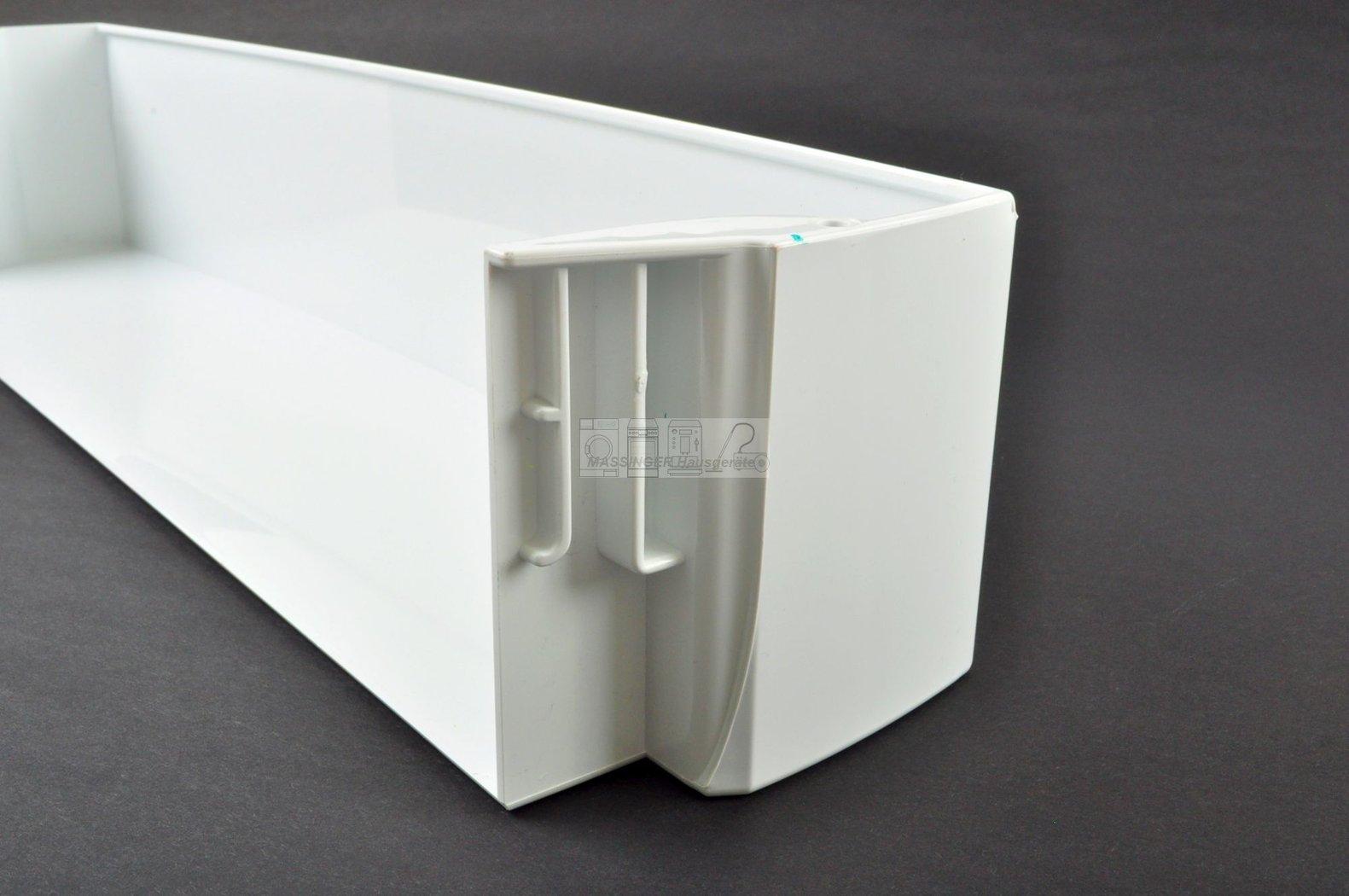 Siltal Automatic Kühlschrank Ersatzteile : Quelle privileg kühlschrank bedienungsanleitung ersatzteile